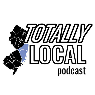 Totally Local Podcast