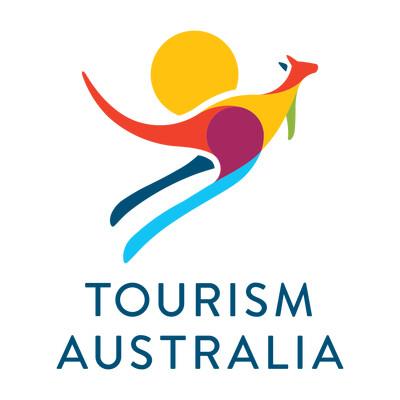 Tourism Australia - Reise-Podcast