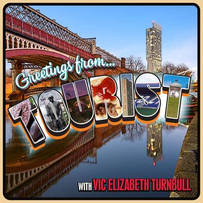 Tourist Podcast