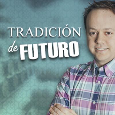 Tradición de futuro