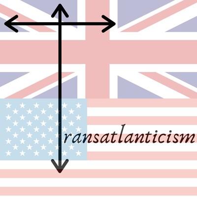 Transatlanticism