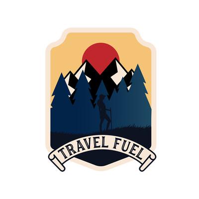 Travel Fuel