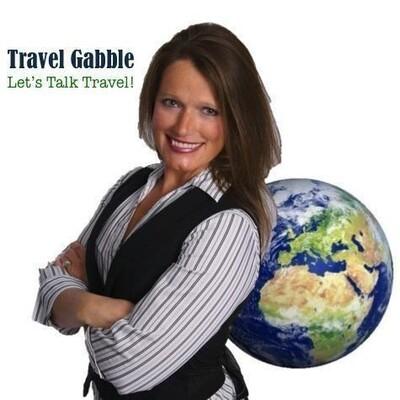 Travel Gabble Travel Chat