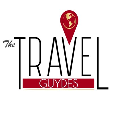 The Travel Guydes