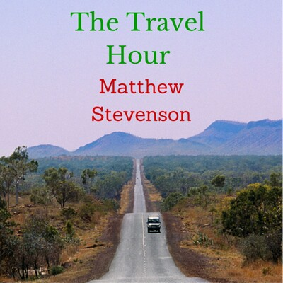 The Travel Hour