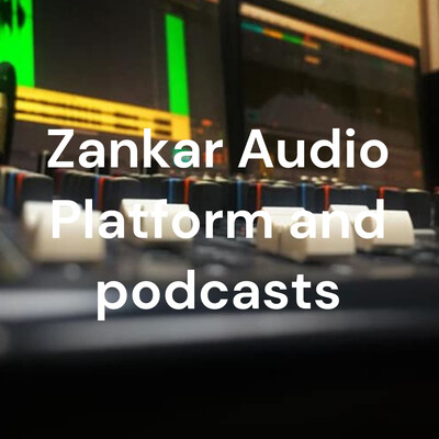 Gautam's article -by his father