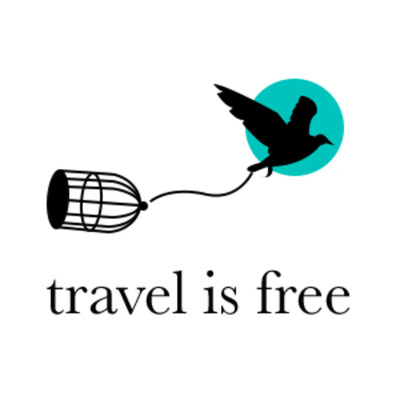 Travel Is Free Podcast
