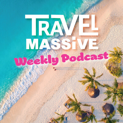 Travel Massive Podcast