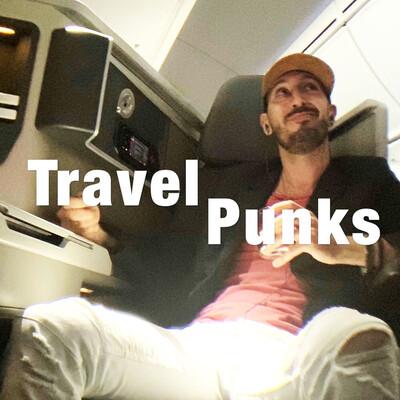 Travel Punks