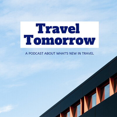 Travel Tomorrow