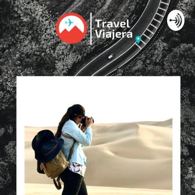 Travel Viajera