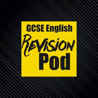 GCSE English RevisionPod