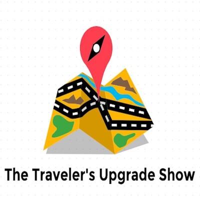 The Traveler's Upgrade