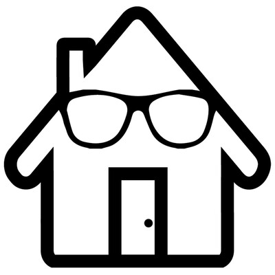 Geek House