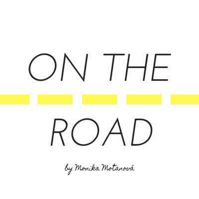 Moni On the Road