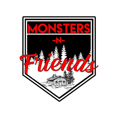 Monsters N Friends