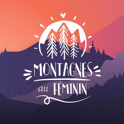 Montagnes au féminin