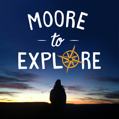 Moore to Explore