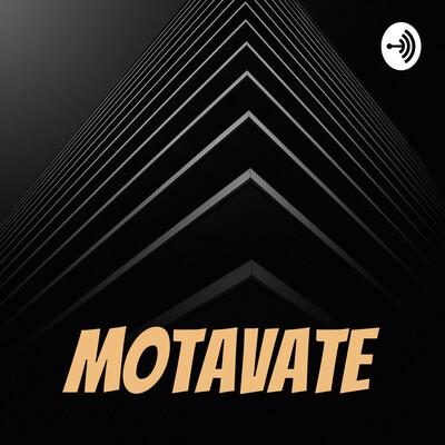 Motavate