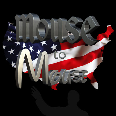 Mouse 2 Mouse: The Podcast
