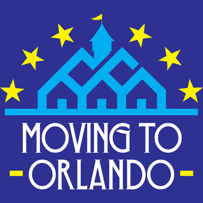 Moving to Orlando