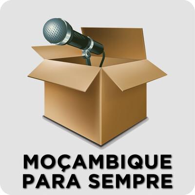 Moçambique para Sempre – Rádio Online PUC Minas