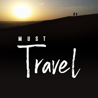 Must Travel
