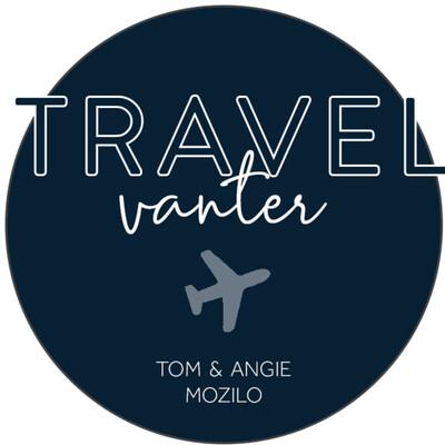 Travelvanter