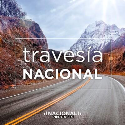 Travesía Nacional