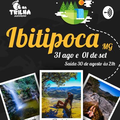 Trip Ibitipoca