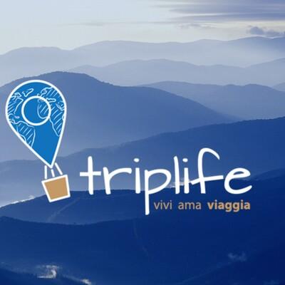 TripLife