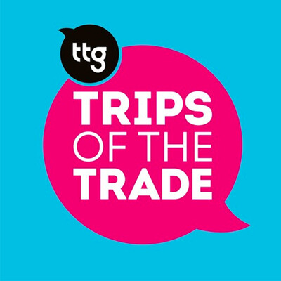 Trips of the Trade