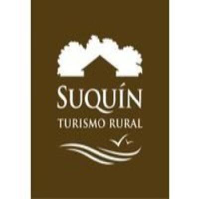 Turismo Rural Suquin