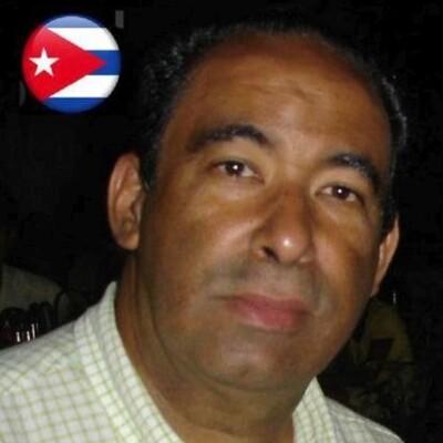 Roberto A Paneque Fonseca