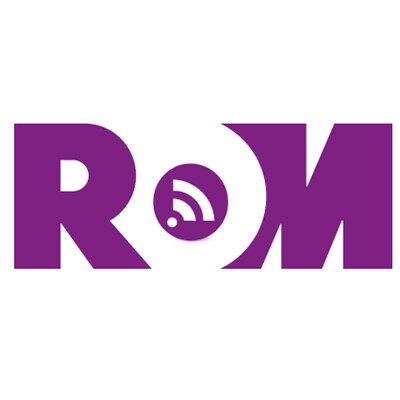 ROMCast: The Uncatalogued Stories