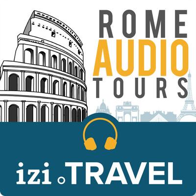 Rome Audio Guides