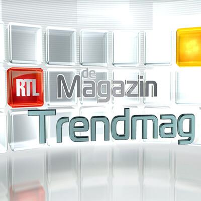 RTL - Trendmag (Large)