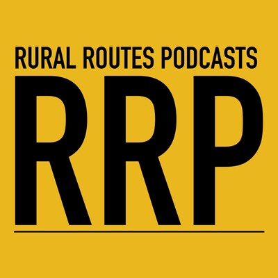 Rural Routes