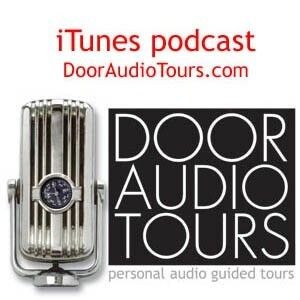 Door Audio Tours