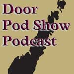 Door Pod Show Podcast