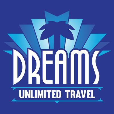 Dreams Unlimited Travel Show - A Weekly Discussion About Travel and Dreams Unlimited Travel