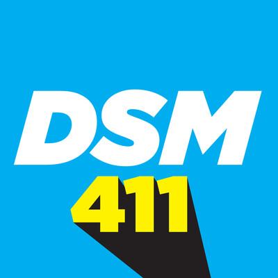 DSM 411