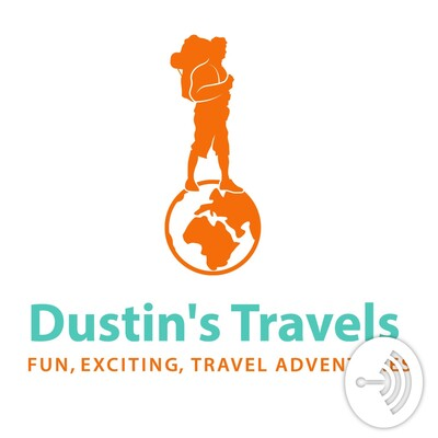 Dustin's Travels