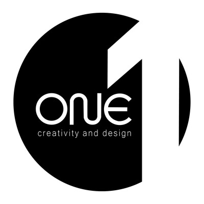 Podcasts – One Creativity & Design