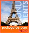 Podioguide.com - L'audioguide nouvelle génération
