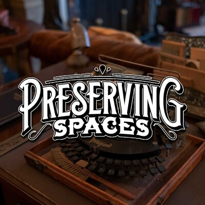 Preserving Spaces