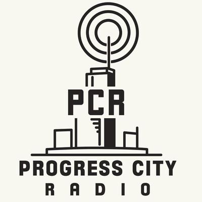 Progress City Radio