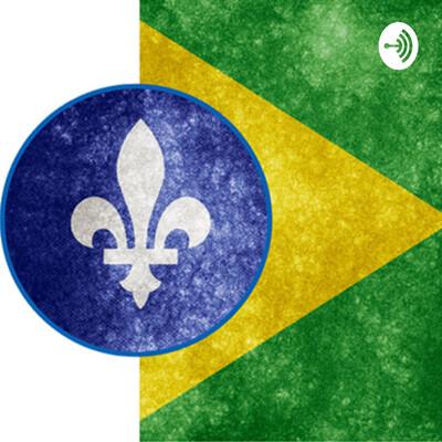 Projeto Québec