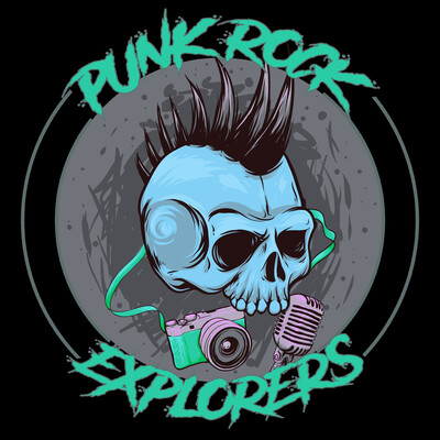Punk Rock Explorers