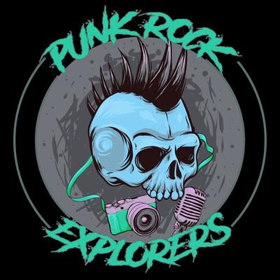 Punk Rock Explorers